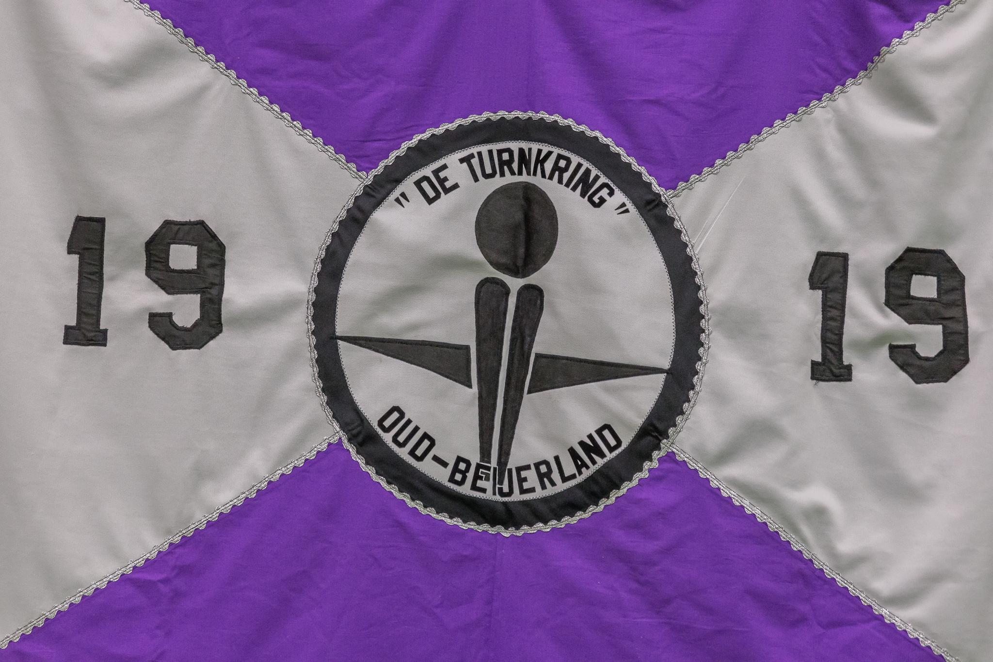 Turnkring-146