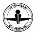 """Welkom op de website van gymnastiekvereniging """"De Turnkring""""!"""